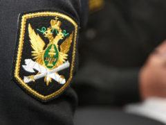 В деле об ОПГ судебных приставов появились трое новых подозреваемых