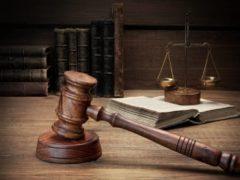 Убивший супругу-алкоголичку житель Новодвинска дошёл до суда