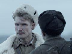 Премьера снятого в Архангельской области фильма «Сашка» состоится 24 апреля