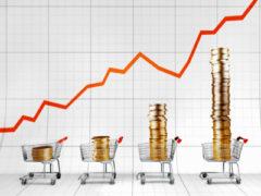 Проверки законности увеличения цен проходят на территории Архангельской области