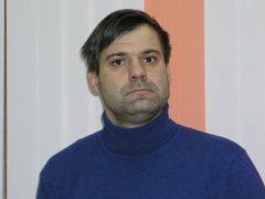 Суд отказал в пересмотре увольнения экс-начальнику уголовного розыска Северодвинска