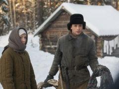 Полную версию фильма «Две зимы и три лета» покажут в Архангельске