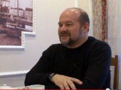 Губернатора Игоря Орлова сегодня проверят на детекторе лжи