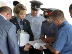 Молодую маму и её ребёнка около недели искала полиция Архангельска