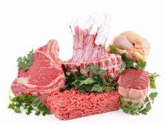 Темпы подорожания мяса бьют рекорды на территории Архангельской области
