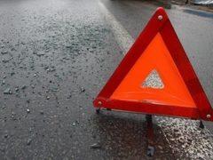 Два пешехода пострадали на дорогах Архангельска за сутки