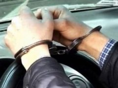Несовершеннолетнему угонщику из Северодвинска светит 5 лет тюрьмы