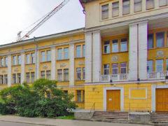 Реконструкция Архангельского театра кукол обойдется в полмиллиарда рублей