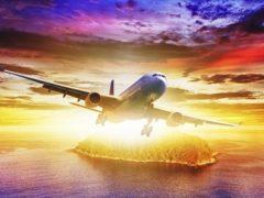 Возобновление авиарейса «Архангельск – Тромсё» под очень большим вопросом
