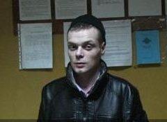 После задержания серийного насильника в Архангельске следователи обратились к населению