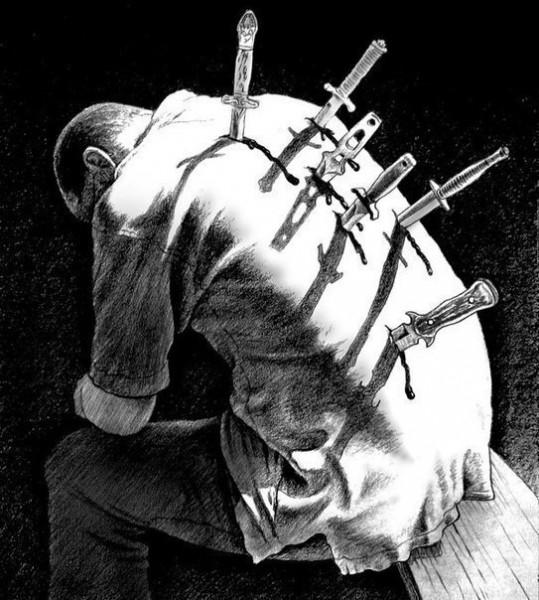 Вторая годовщина трагедии под Зеленопольем: в городах Украины вспомнили бойцов, погибших от российского артудара - Цензор.НЕТ 1176