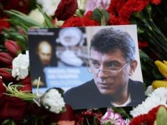 26 вопросов по делу Немцова: самое громкое убийство последних лет сложно назвать раскрытым